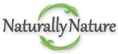 Naturally Nature – Pure Essential Oils