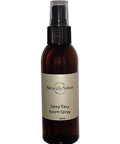 Sleep Easy Spray